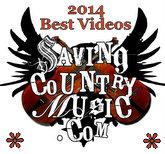 best-videos-scm-2014