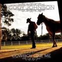 cody-johnson-cowboy-like-me