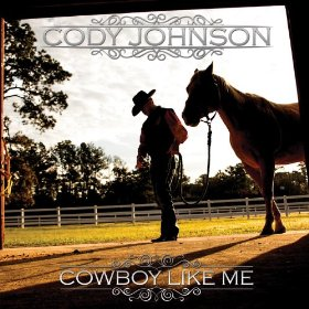 cody-johnson-cowboy-like-me