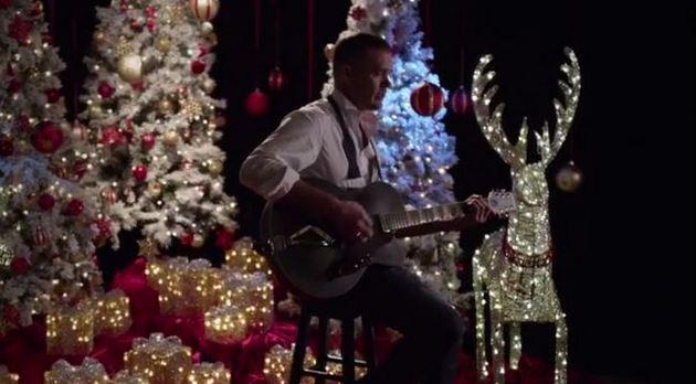 corb-lund-christmas
