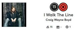 craig-wayne-boyd-i-walk-the-line-hot-country-songs
