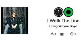 craig-wayne-boyd-johnny-cash-walk-the-line-001