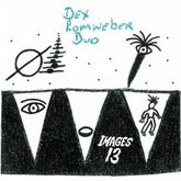 dex-romweber-duo-images-13