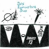 dex-romweber-duo-images-13