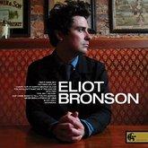 eliot-bronson-album