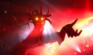 eric-church-devil-1