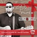 george-miguel-pretty-paper