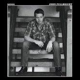 john-fullbright-songs