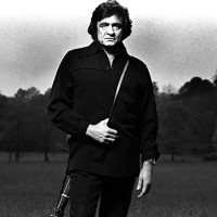 Johnny Cash Poems Being Turned Into New Album