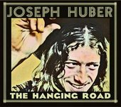 joseph-huber-the-hanging-road