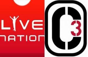 live-nation-c3