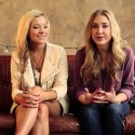 "Maddie & Tae's ""Girl In A Country Song"" Makes History By Hitting #1"