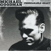 michael-goodman-unbreakable-heart
