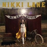 nikki-lane-all-or-nothin