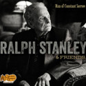 ralph-stanley-and-friends-man-of-constant-sorrow-001