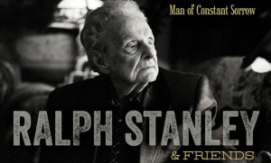 ralph-stanley-and-friends-man-of-constant-sorrow