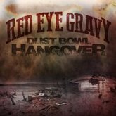 red-eye-gravy-dust-bowl-hangover2