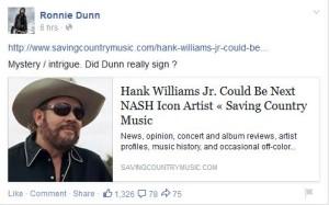 ronnie-dunn-facebook-1