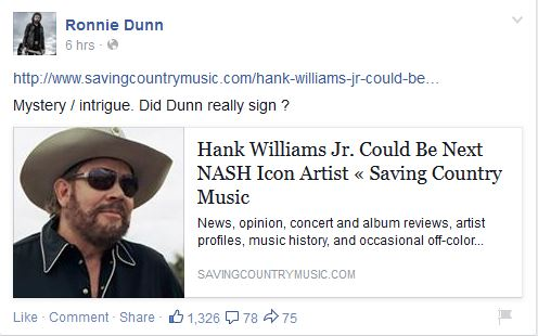 ronnie-dunn-facebook-1