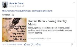 ronnie-dunn-facebook-2