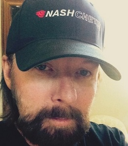ronnie-dunn-nash-icon-001