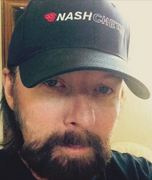 ronnie-dunn-nash-icon