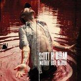 scott-h-biram-nothin-but-blood