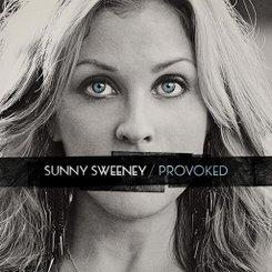 sunny-sweeney