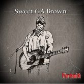 sweet-ga-brown-wordsmith