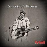 sweet-ga-brown-wordsmith