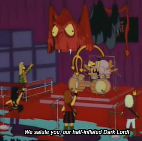 the-simpsons-spinal-tap-satan