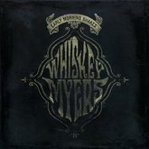 whiskey-myers-early-morning-shakes