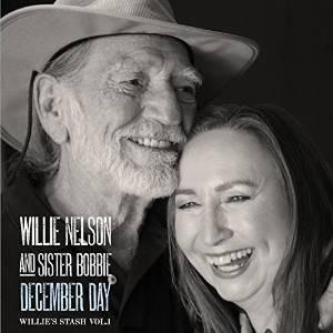 willie-nelson-sister-bobbie-december-day