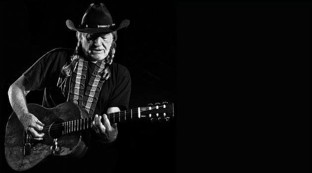 "Despite Sensational Reports, Willie Nelson is Returning to The Road After ""Just A Cold"""