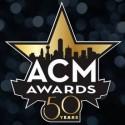 acm-awards-50th