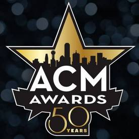 2015 ACM Awards Nominees, Preview, & Predictions
