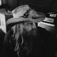 2nd SNL Appearance Could be the Start of a Big 2018 for Chris Stapleton