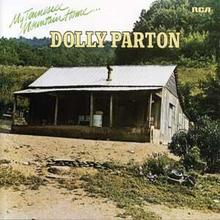 dolly-parton-tennessee-mountain-home