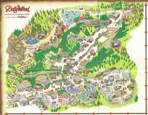 dollywood-map