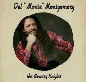 hot-country-knights-2