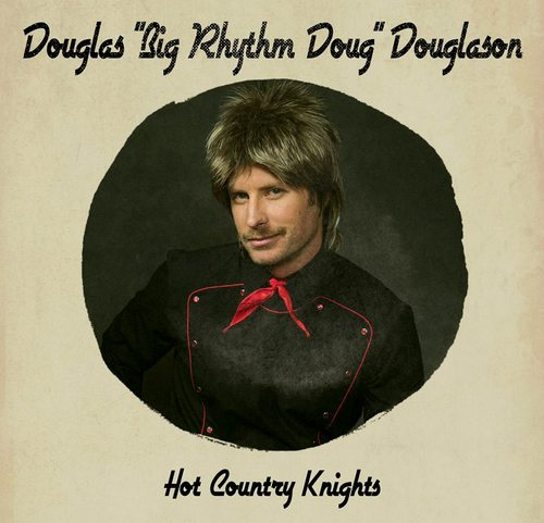 hot-country-knights-3