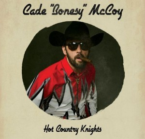 hot-country-knights-5