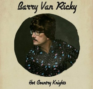 hot-country-knights-6
