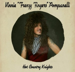 hot-country-knights-7