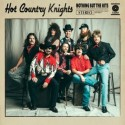 hot-country-knights-album-cover