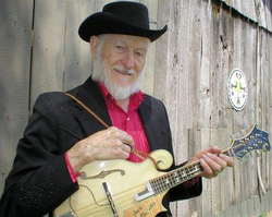 The Oldest Living Links to Country Music's Golden Past