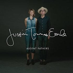 "Album Review – Justin Townes Earle's ""Absent Fathers"""