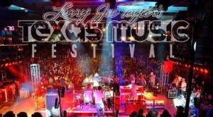 larry-joe-taylor-texas-music-festival-001
