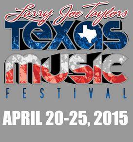 larry-joe-taylor-texas-music-festival-1