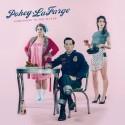 pokey-lafarge-something-in-the-water